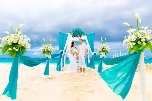 sud mariage agence
