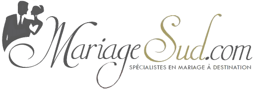 [:fr]Mariage Sud agence de voyages[:en]South Wedding destination events travel agency