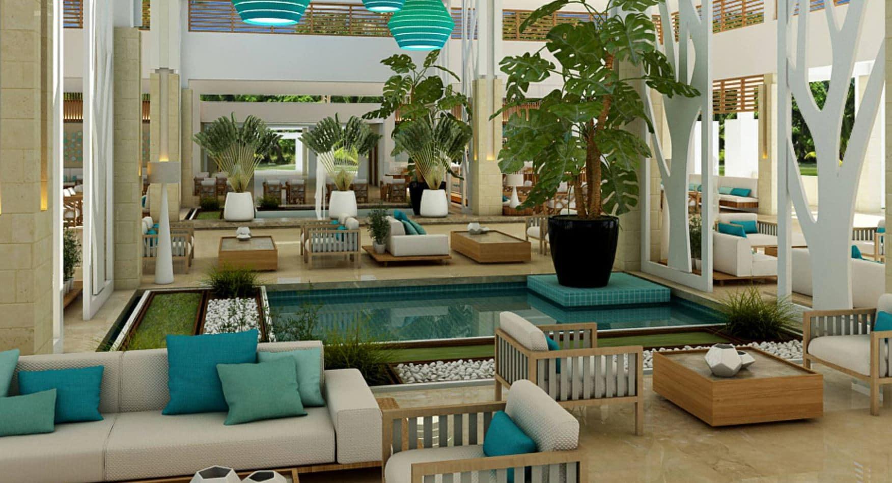 lobby grand muthu hotel