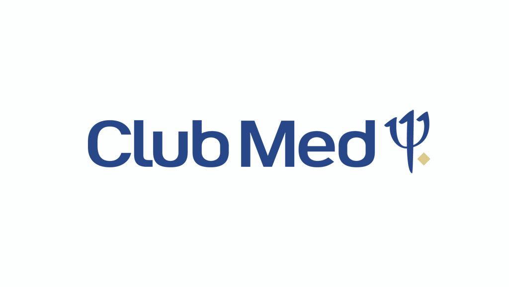 Les villages Club Med pour votre voyage de noces