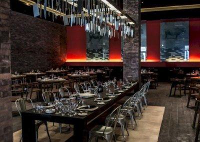 royalton cancun restaurant-2