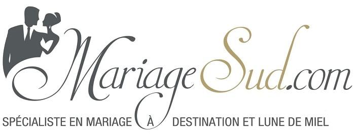 mariage sud agence de voyages
