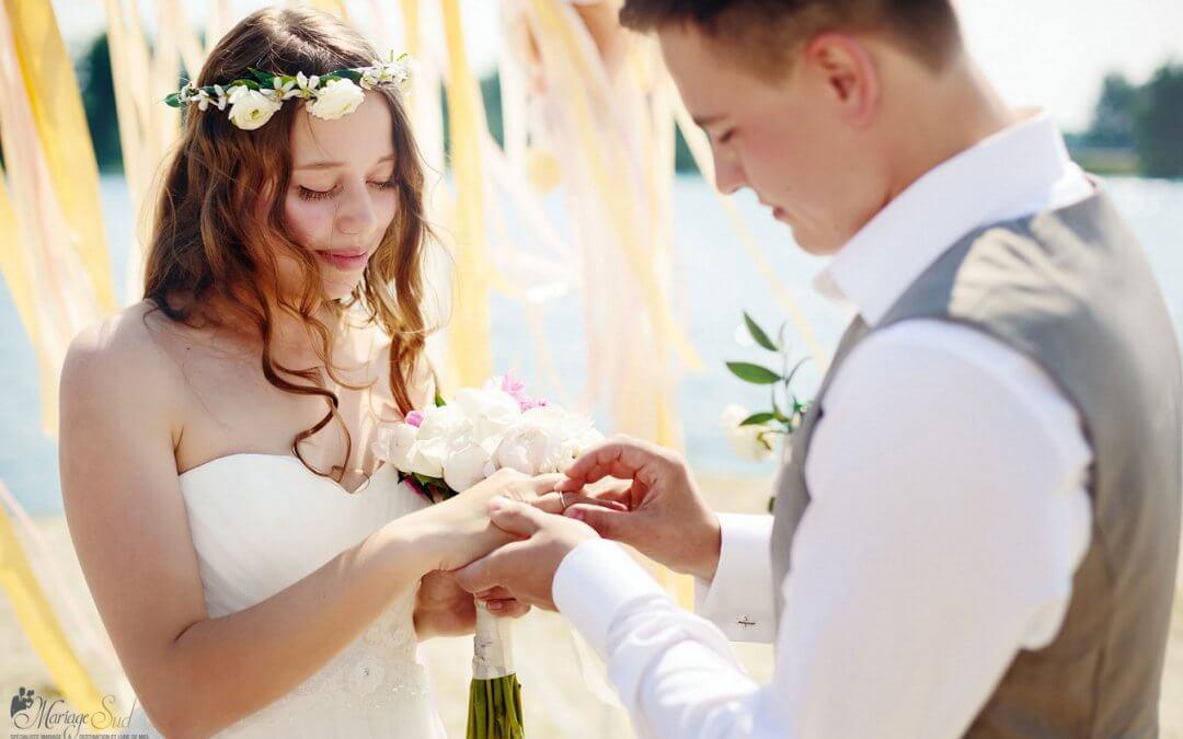 Se marier en Floride – Miami