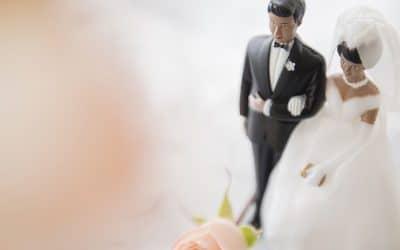 Salle de réception mariage et covid 19