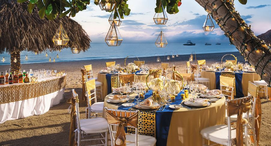 bahamas wedding hotel